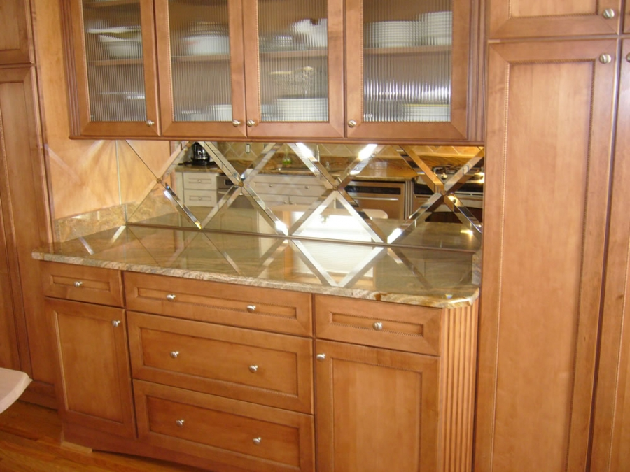 Etonnant Replacement Glass For China Cabinet